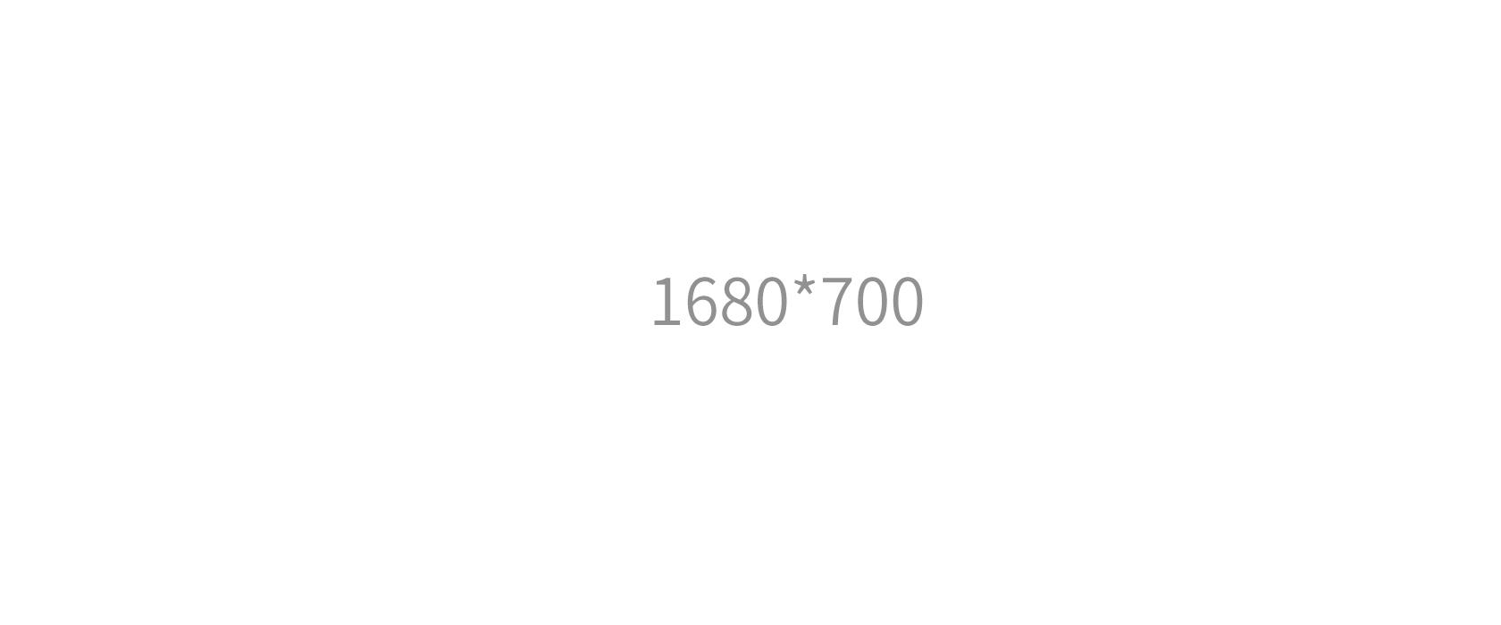 361°官方网站